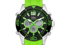 Colori Watch / Fashion watches from Colori are available at www.chronowatchcompany.com