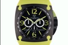 Avio Milano / Sports watches from Avio Milano are available at www.chronowatchcompany.com