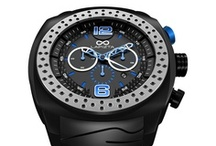 Lapizta / Extreme sports watches from Lapizta are available at www.chronowatchcompany.com