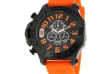 Offshore Limited / Extreme sports watches fro Offshore Limited France are now available with www.chronowatchcompany.com