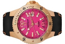 Top 20 Affordable Luxury Diving Watches / Top 20 Affordable Luxury Diving Watches