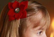 Kid Crafts / Craft ideas for gifts / by Aubrey Backscheider