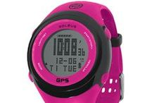 Soleus Running Watches / Buy Soleus Running, fitness GPS & HRM watches online at www.chronowatchcompany.com