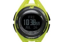 New Balance Watches / Buy sports, running, fitness, gym, gps & hrm watches from New Balance online at www.chronowatchcompany.com