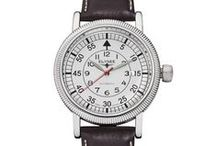 Elysee Watches / Buy German Elysee Watches online at www.ChronoWatchCompany.com