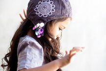 Clothes for little peeps / Kids clothes