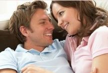 12 Weeks to a Happier Marriage / If you could take your marriage from good to great or from great to extraordinary in 12 weeks or less, would you invest the time?
