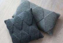 Crochet :: Interior