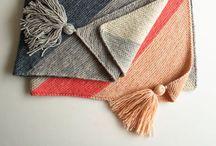 Knit :: Interior