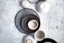 Ceramics / Clay, pottery, ceramics, crockery