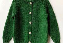 Knit :: Kids