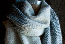 Knit :: Grown Ups