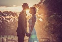 Photography / Beautiful inspiration for photographs for your wedding day
