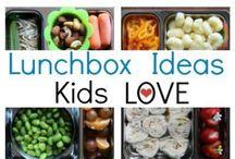 Kilgour Parent & Teacher Ideas / Simple inexpensive ideas that would improve the education process for teachers and parents. / by Aubrey Backscheider
