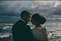 Weddings - by Mickael Tannus / Some of my wedding photos