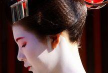 ART & BEAUTY (Japan)