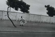 Photographie / Photographie contemporaine, projet photographique, collectif