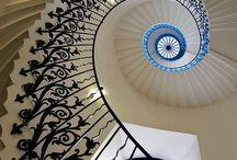Architecture, Interior Decorating & Otgers