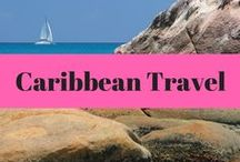 Caribbean Travel Destinations / Caribbean travel guides, photos, itineraries, things to do, places to see, hotel reviews and more.