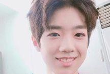Kangmin / membre Trcng
