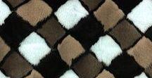 Designs KTC By Basilis Gonos 2018/19 / Our design KTC By Basilis Gonos.  Design Luxury Fur Plates.  Our factory in Kastoriá (Greece).  Instagram: ktcbygonos Mail: basilis.gonos@gmail.com Telephone: + 30 2467 503157