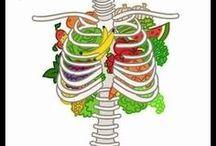 Veganism/Vegetarianism