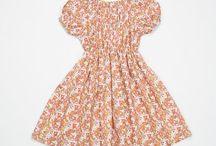 Sucrè Kids outono 17 / Moda Infantil, Kids fashion,