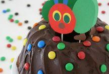 Kindergeburtstag - Gruppenboard / Alles rund um den Kindergeburtstag. Viele Ideen für Feiern und Partys mit Kindern und Familie. Kuchen, Torten, Spiele, Deko, Geburtstagseinladungen, Einladungen, Giveaways und und und.  Bitte nur eigene Pins pinnen. Max. 2 Pins von einem Beitrag.  Wer mitpinnen möchte, der ist herzlich eingelanden. Einfach eine Email an info@madewithluba.de