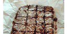 """MadeWithLuba - Rezepte / Hier findest du Rezepte von meinen Blog """"Made with Luba""""  Auf Made with Luba zeige ich einfache Rezepte für den perfekten Kindergeburtstag. Es gibt lustige Cupcakes, selbstgemachte Schokolade und kleine Küchenkunst."""