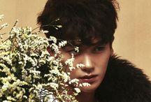 Park Hyung-Sik ♥️