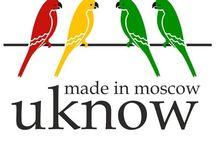 @uknowmoscow / костюмы не для спорта⚜️ доставка по МСК в течении 24ч., даже ночью, и это бесплатно⚜️ производство-МСК⚜️ не линяют и не садятся⚜️ пиши-WA-8985-764-0273