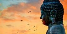 Buddha Inspiration / Buddha Inspiration, quotes, pictures and beautiful Items.