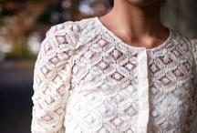 wear it / by Meagan
