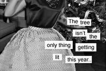 {Holidays} / by Jen P