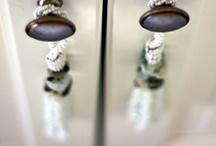 For the Home / Para el hogar / Ideas prácticas y decoración del hogar