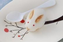 Pascua / Easter / by Clara Belen