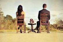 Wedding / by Camerron Kimble