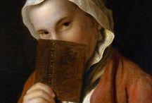 Lectura y arte