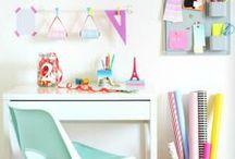 Craft Ideas & DIY / by Camille L.