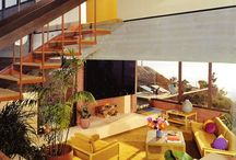 Mid Century Cool / by Franny Knight