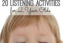 Kid Stuff / Fashion, crafts and activities / by Kathryn McKissic