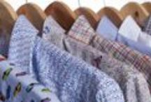 BB Chum men's fashion / check it out! our webshop www.bb-chum.nl for special, colorful and good priced men's dress shirts
