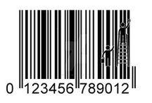 Barcodes - Códigos de barras