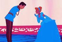 I <3 Disney