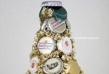 Reciclaje / Recycled / reciclagens / by Clara Belen