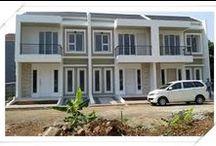 Rumah Murah Nyaman Exclusive Strategis / Rumah Murah | Nyaman dan Strategis #DijualRumah #RumahMewah #RumahMurah #LokasiStrategis