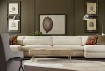 Sofas, Settees and Sectionals / Great sources of known quality