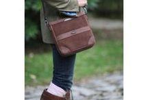 Tassen | Bags / We love bags - een paar van onze favorieten