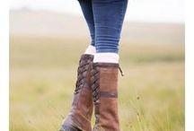 Dubarry / Dubarry country lifestyle kleding, tassen, laarzen, schoenen en accessoires