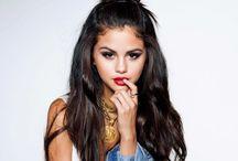 Selena Gomez / Güzel Şarkıcı❤️